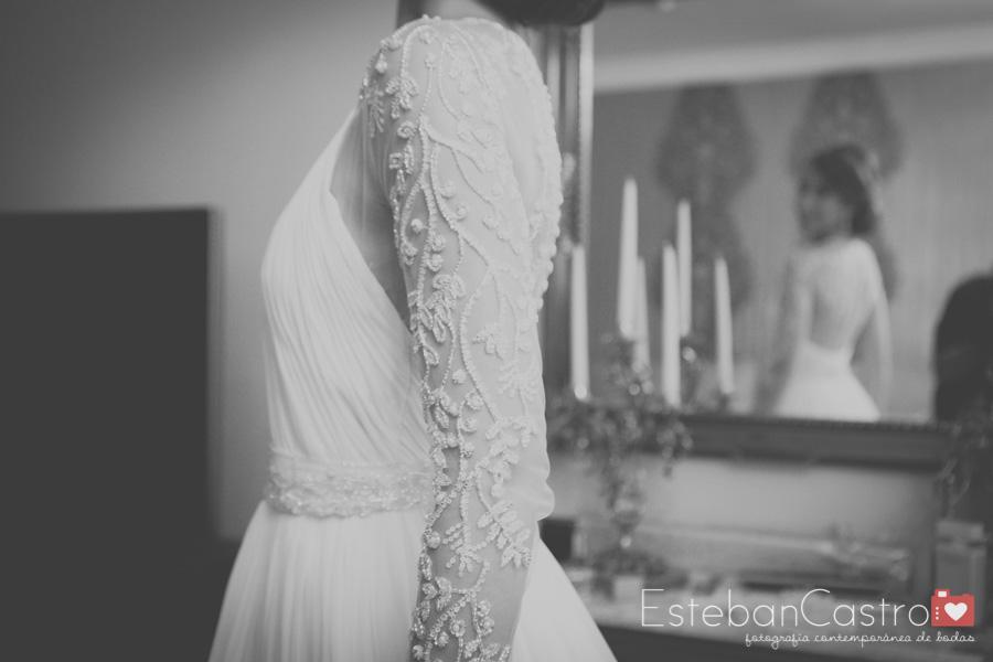 boda-elmadroño-estebancastro-3822