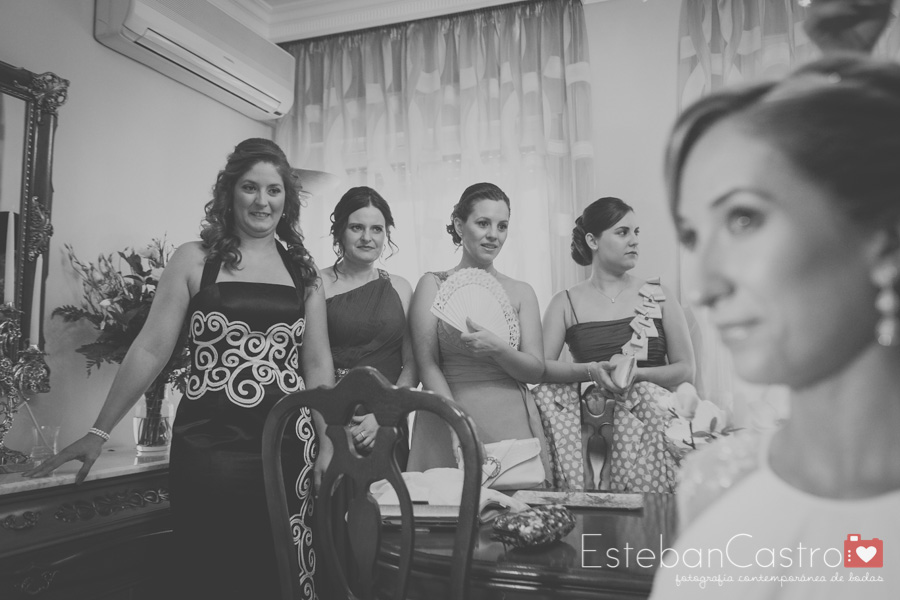 boda-elmadroño-estebancastro-3831