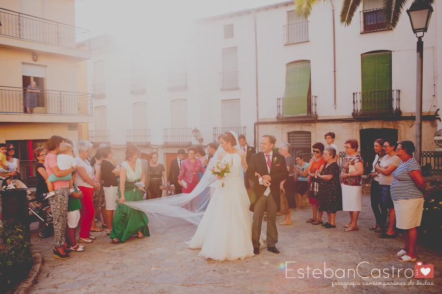 boda-elmadroño-estebancastro-3872