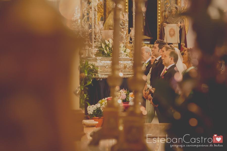 boda-elmadroño-estebancastro-3882