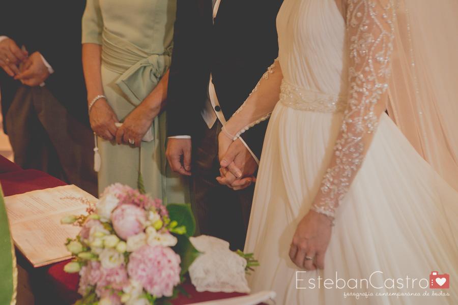 boda-elmadroño-estebancastro-3891