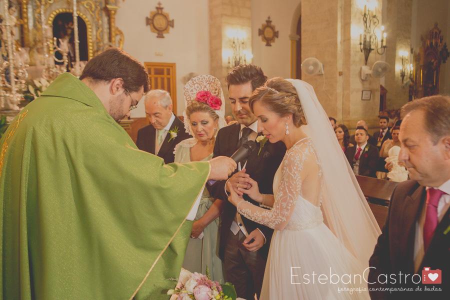 boda-elmadroño-estebancastro-3897