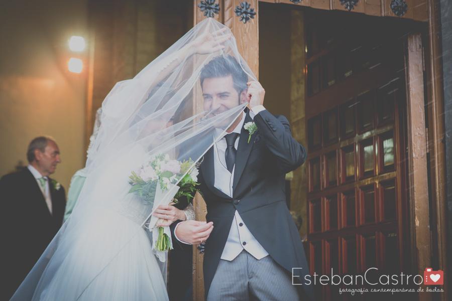 boda-elmadroño-estebancastro-3945