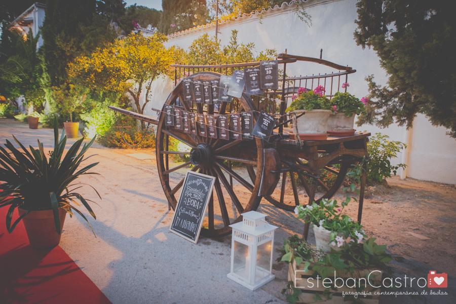 boda-elmadroño-estebancastro-3951