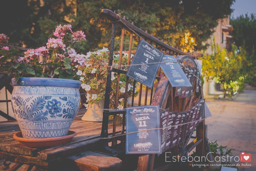 boda-elmadroño-estebancastro-3955