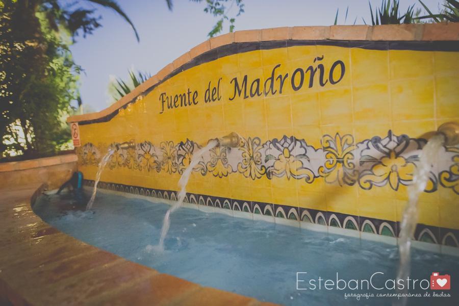 boda-elmadroño-estebancastro-3975