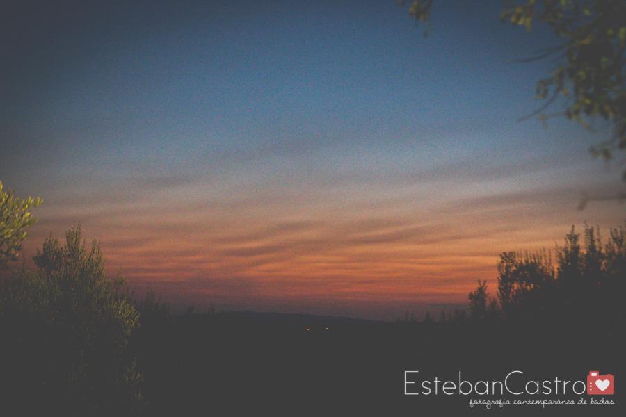 boda-elmadroño-estebancastro-3979