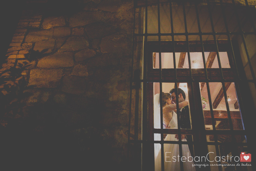 boda-elmadroño-estebancastro-3984