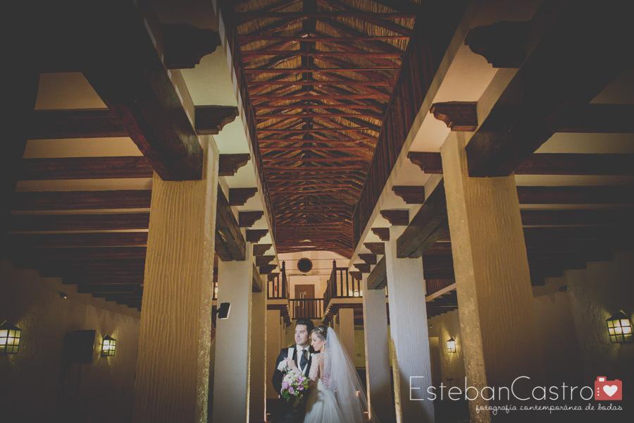 boda-elmadroño-estebancastro-3986
