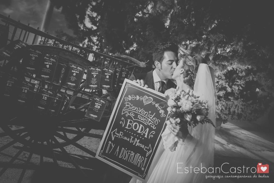 boda-elmadroño-estebancastro-4023