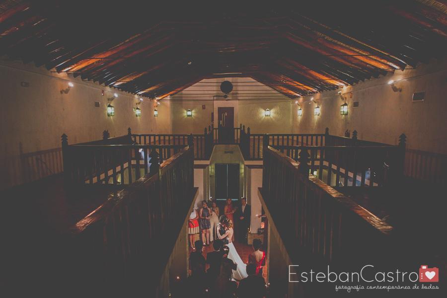 boda-elmadroño-estebancastro-4116