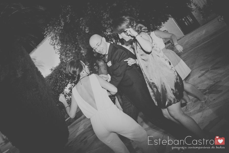 boda-elmadroño-estebancastro-4137