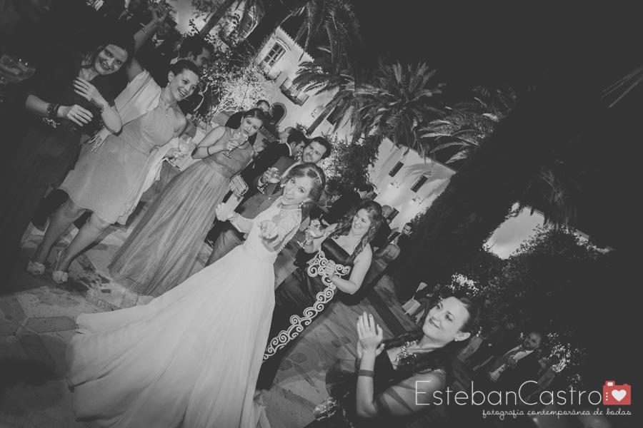 boda-elmadroño-estebancastro-4147