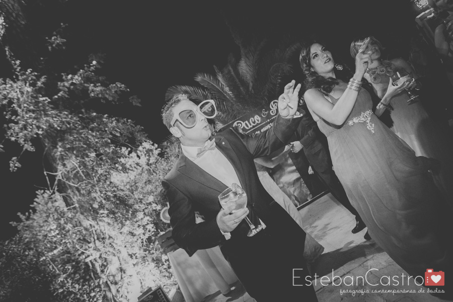boda-elmadroño-estebancastro-4149