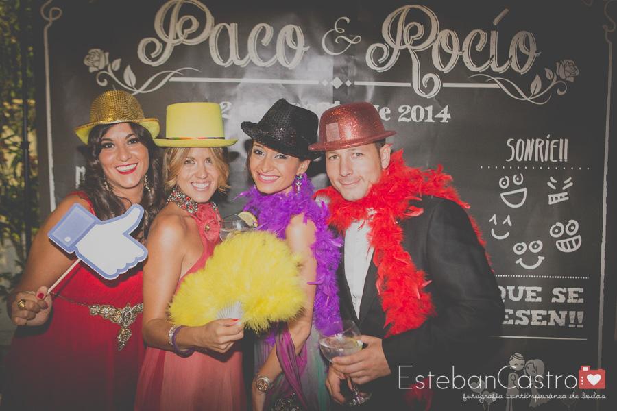 boda-elmadroño-estebancastro-4153