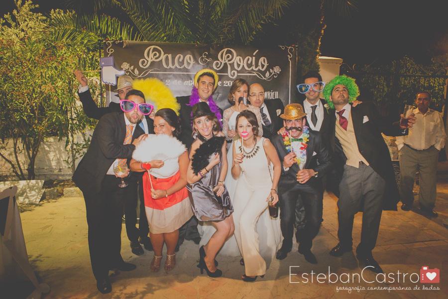 boda-elmadroño-estebancastro-4161