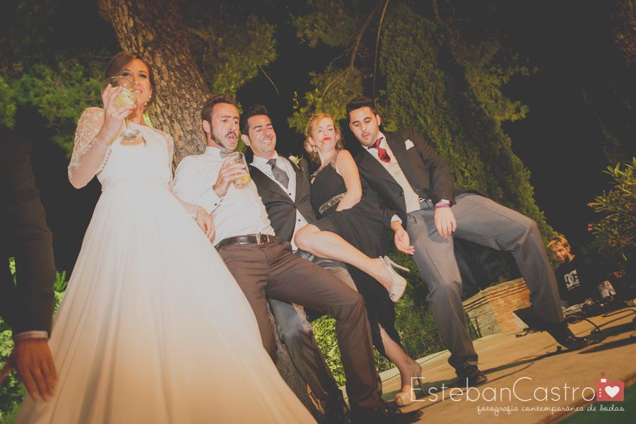 boda-elmadroño-estebancastro-4167