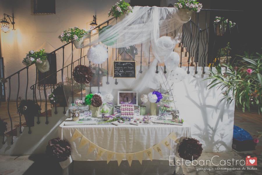 boda-elmadroño-estebancastro-4171