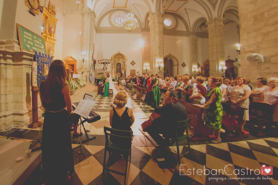 boda-elmadroño-estebancastro-7386