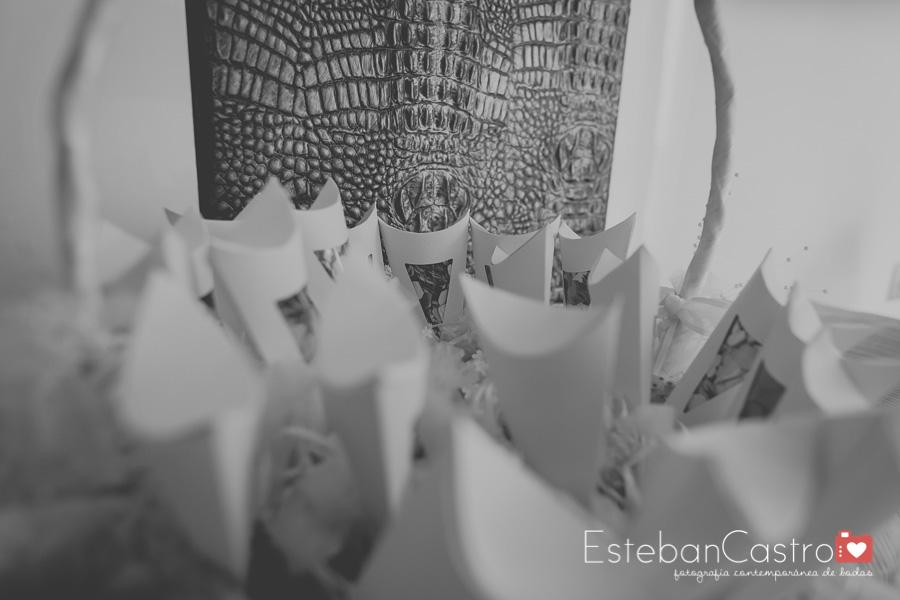 boda-jaen-estebancastro-0009