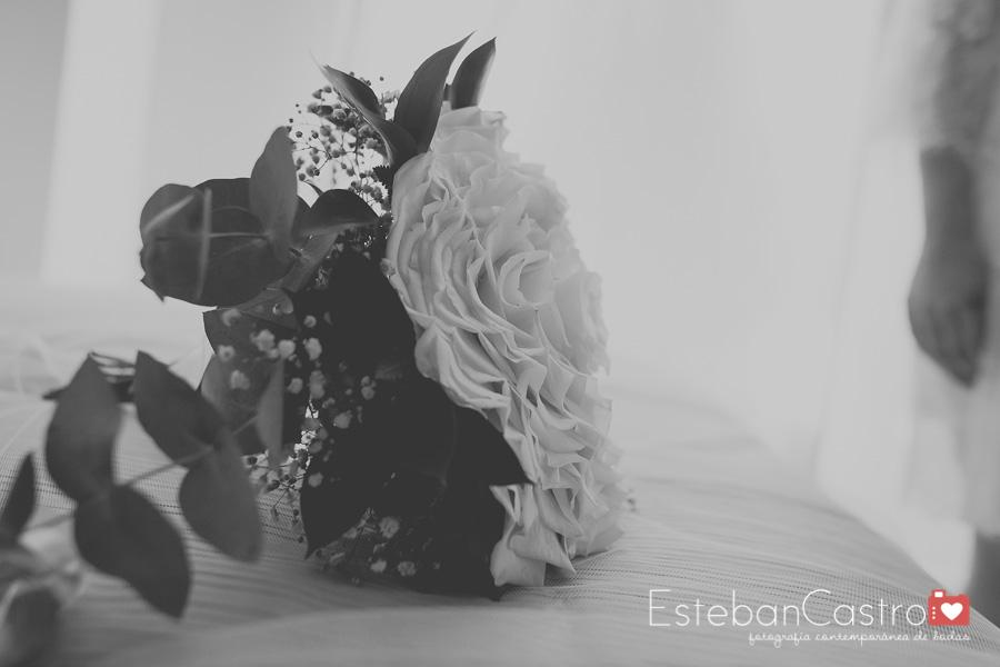 boda-jaen-estebancastro-0029