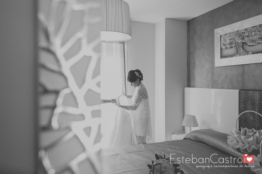 boda-jaen-estebancastro-0031