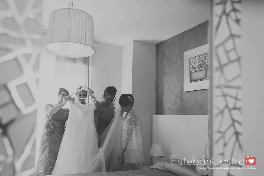 boda-jaen-estebancastro-0032