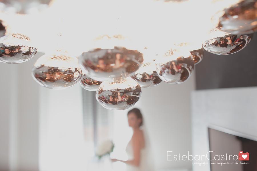 boda-jaen-estebancastro-0157