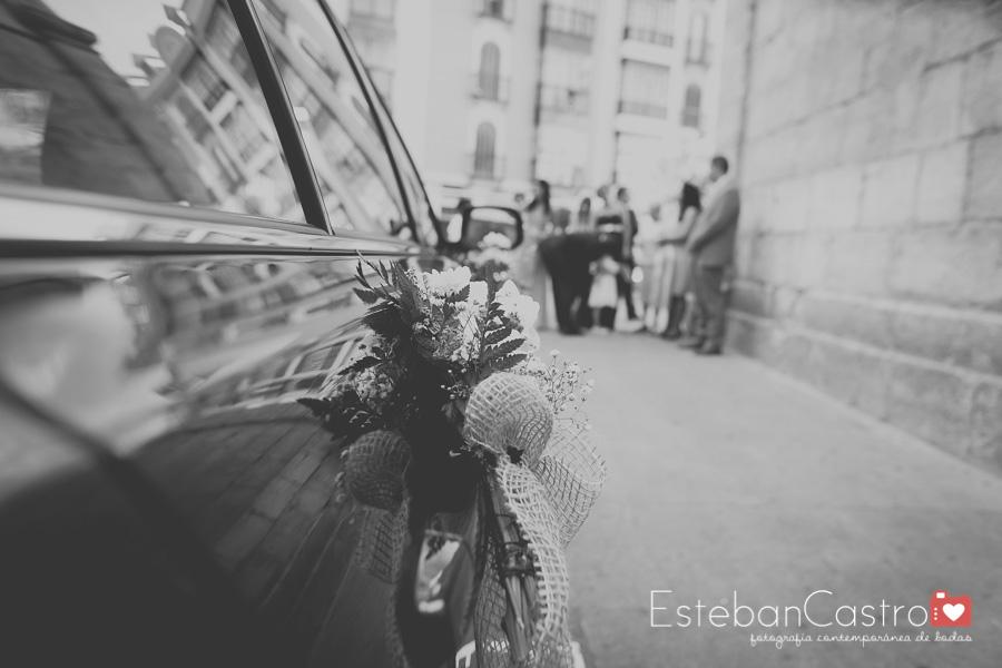 boda-jaen-estebancastro-0210