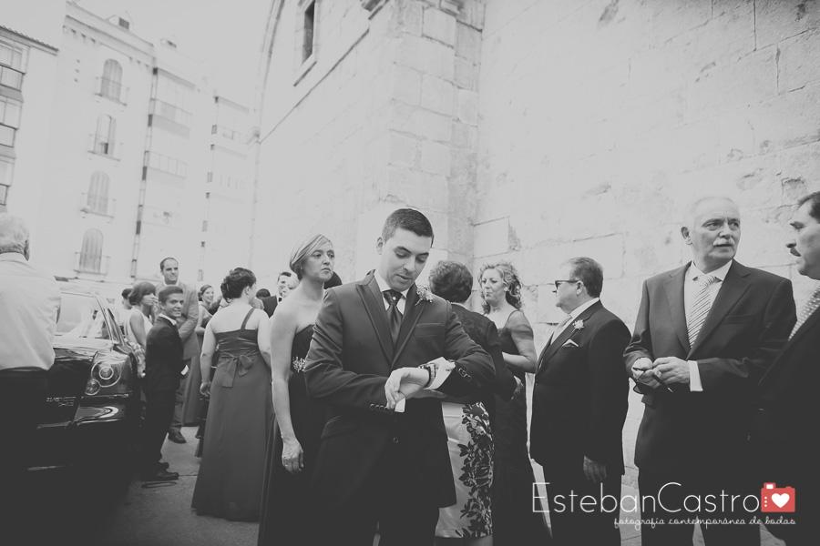 boda-jaen-estebancastro-0219