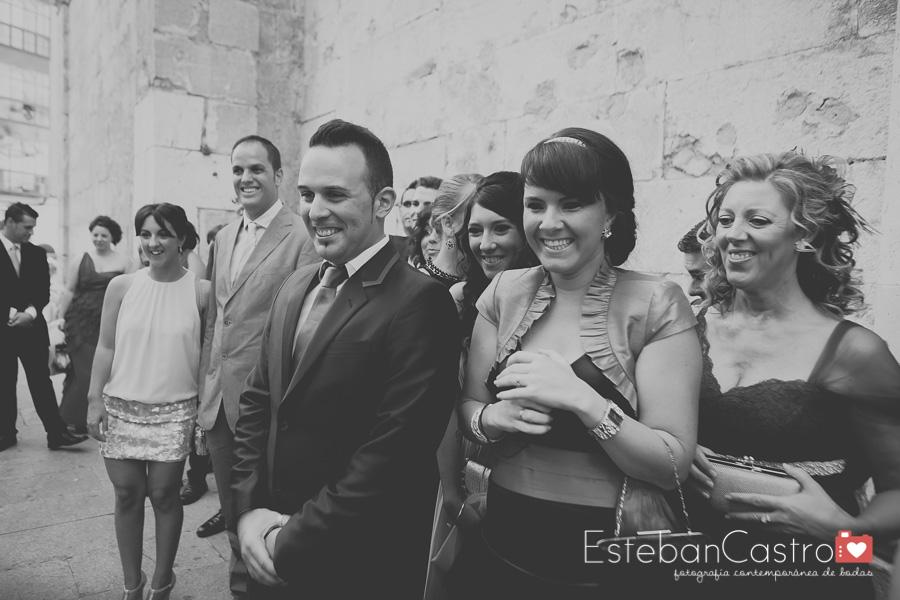 boda-jaen-estebancastro-0225