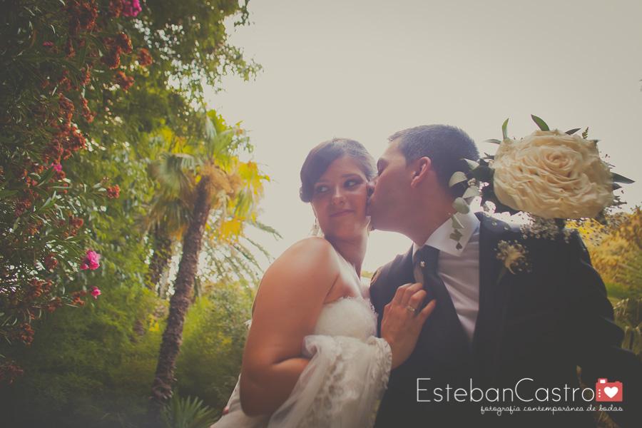 boda-jaen-estebancastro-0387