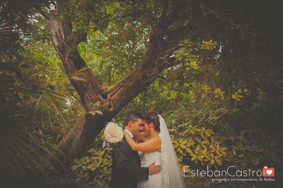 boda-jaen-estebancastro-0413