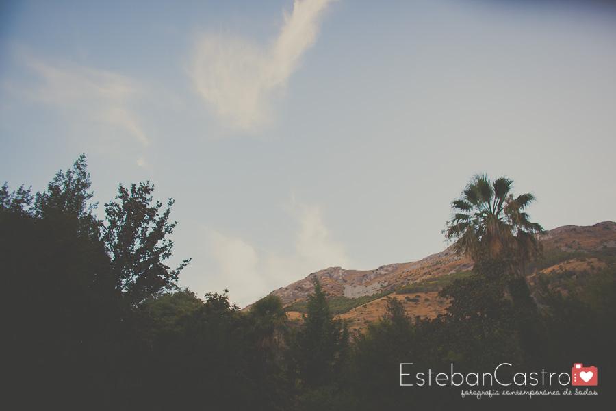 boda-jaen-estebancastro-0418