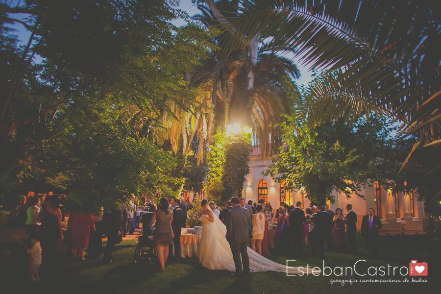boda-jaen-estebancastro-0521