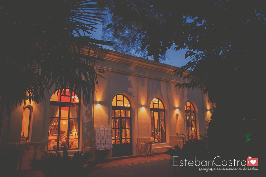 boda-jaen-estebancastro-0526