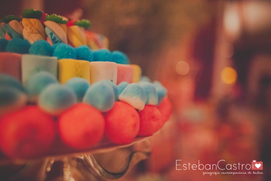 boda-jaen-estebancastro-0590