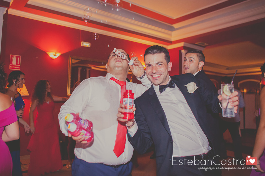 boda-jaen-estebancastro-0744
