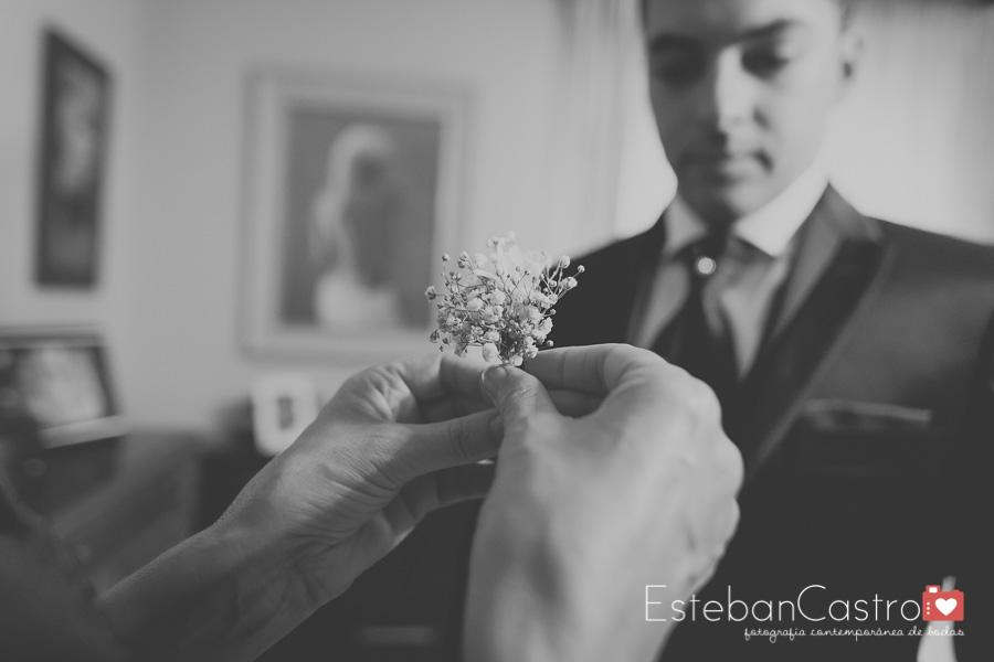 boda-jaen-estebancastro-9916
