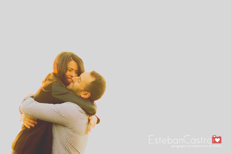 lovesessions-estebancastro-5672