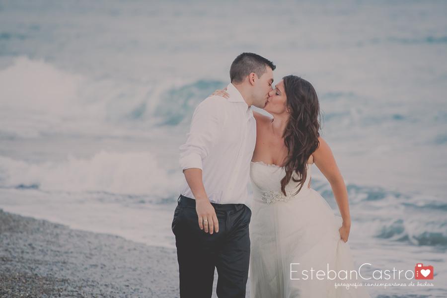 postboda-playa-estebancastro-2436