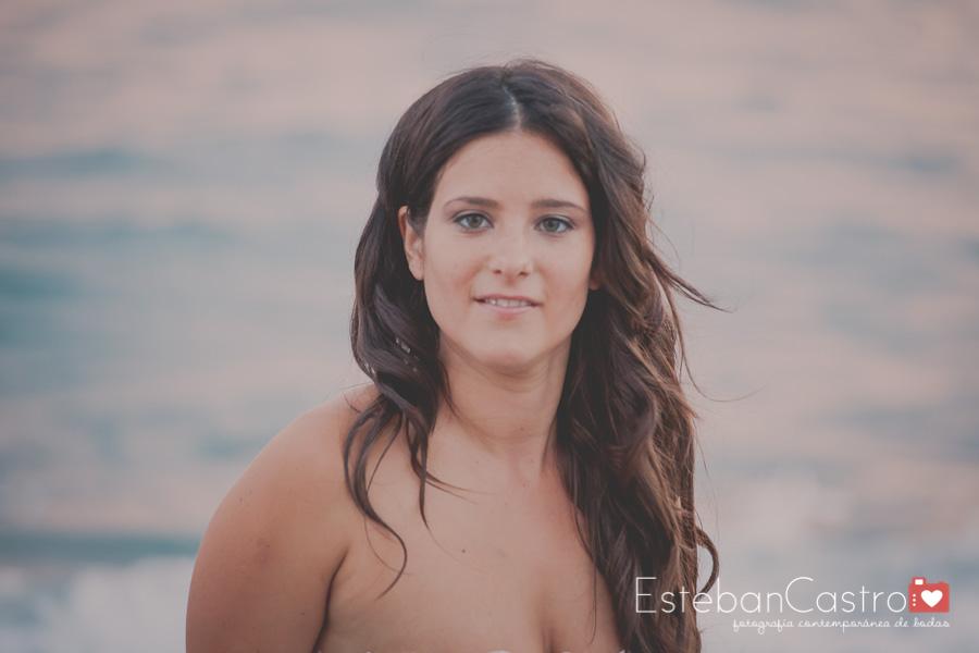 postboda-playa-estebancastro-2459