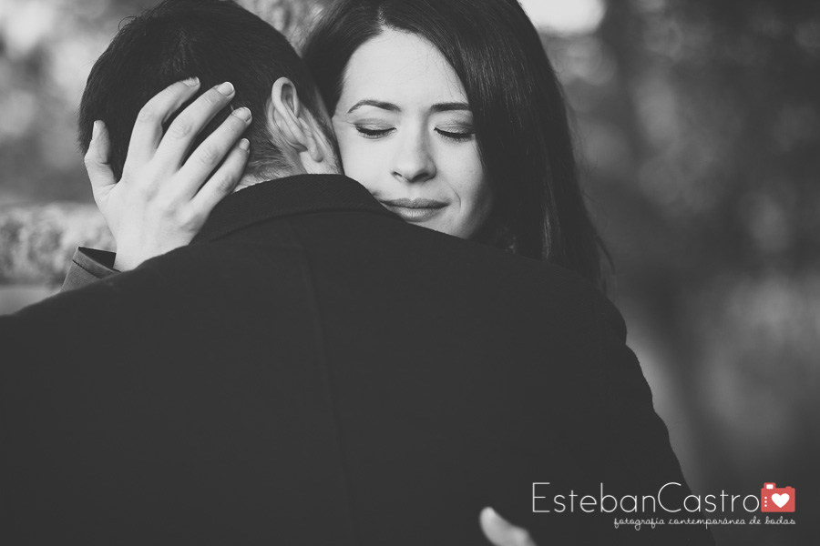 preboda-estebacastro-2639