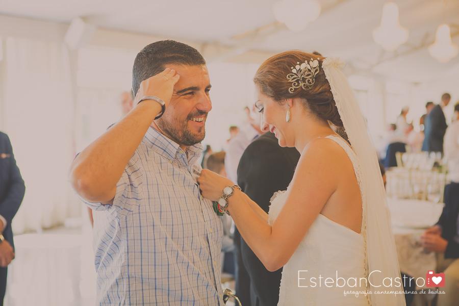 boda-granada-estebancastro-0941