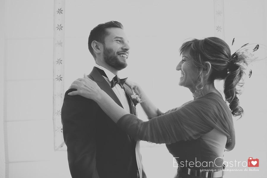 boda-granada-estebancastro-6956