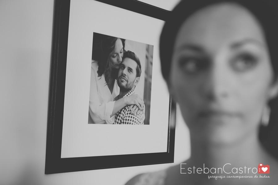 boda-granada-estebancastro-7043