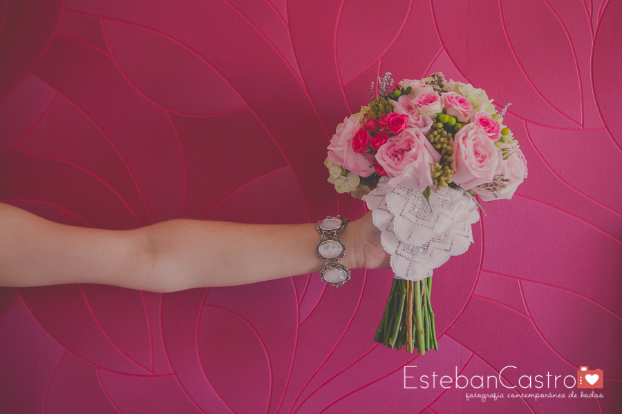 boda-granada-estebancastro-7057