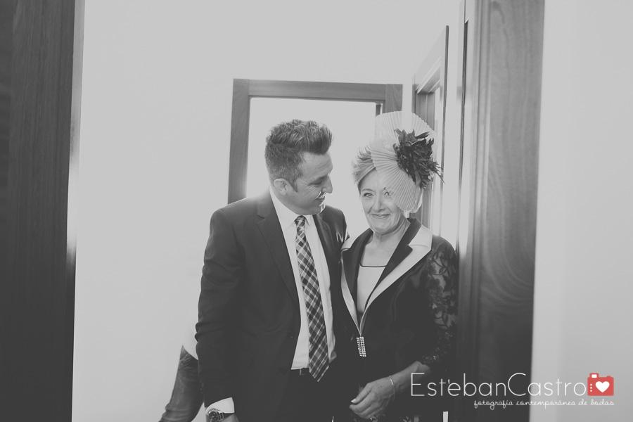 boda-granada-estebancastro-7068