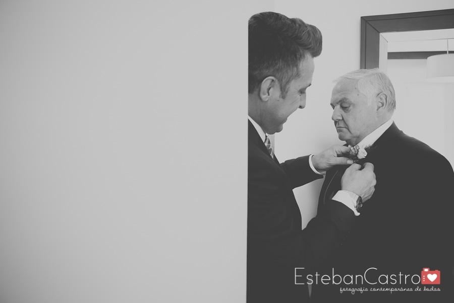boda-granada-estebancastro-7086