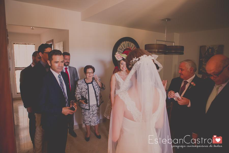 boda-granada-estebancastro-7100